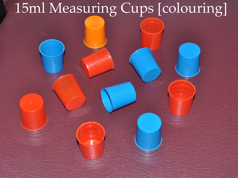 Pharma Measuring Cup Manufacturers Amp Suppliers In